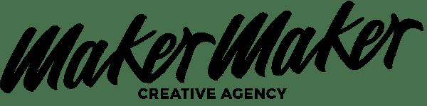 Maker Maker Creative Agency – Brisbane