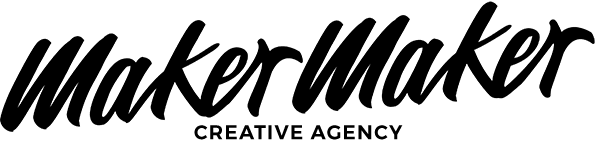 Maker Maker Creative Agency – Brisbane